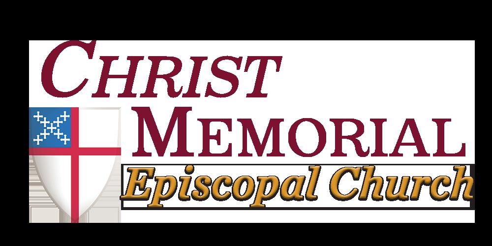 Christ Memorial